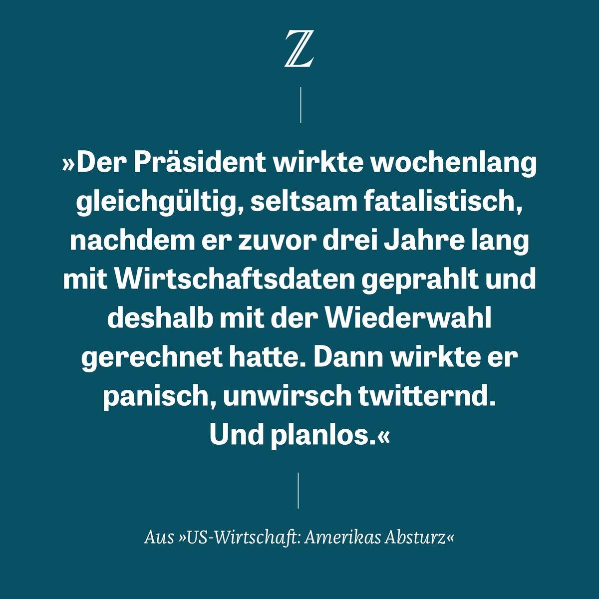 #Trump