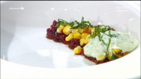 Bisque di mais alla marmellata di peperoni, la ricetta preferita da Barack Obama - https://t.co/ajfGdavSbN #blogsicilianotizie