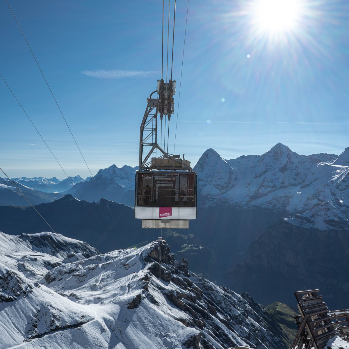 Eepp5GWXsAEkQ4A?format=jpg&name=medium - A new cableway for Piz Gloria