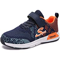 Promoción:  Zapatillas Deportivas Unisex para Niños Niña Running Zapatos de Deporte de Los…   a 16,01€€  https://www.amazon.es/Zapatillas-Deportivas-Running-Muchachos-Antideslizante/dp/B07VDX27YW/?tag=ofertasrunning-21…pic.twitter.com/nf2Xqvf8ei