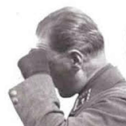 @ahmetcihatsofta Ahmet Aklınızı Başınıza Alin! Sevgisini Kalplere Alın Teri İle Kazımış Ebedî Başkomutanı Prompter Ile kazıyamazsınız. Bunun Geri Alı Yok! https://t.co/YB6fsjBhVM