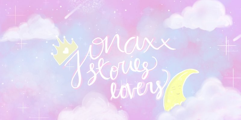 7 shinning years with Ate J @jonaxx_WP but I can say this our highlight in those years, because pur dream before became a reality  Our jonaxxstories app. Thankyou ate J with all pur hearts.  Illustrated by me.  Handlettering pic.twitter.com/1qeZS10Snh