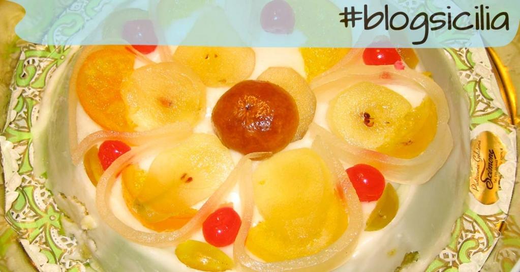 Buon pranzo da #blogsicilia!