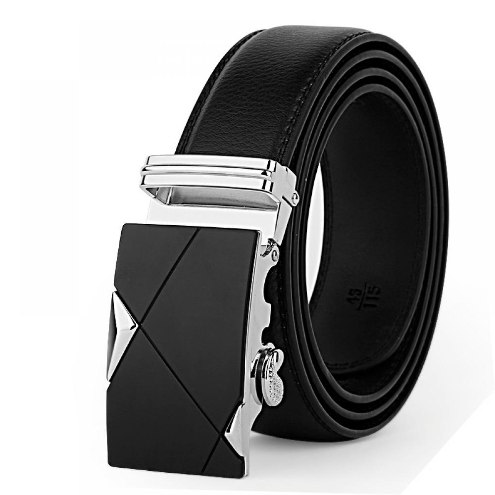 High Quality Men's Belt #luxury #jewels https://accsdeals.com/high-quality-mens-belt/…pic.twitter.com/HBzJBbA1Sf