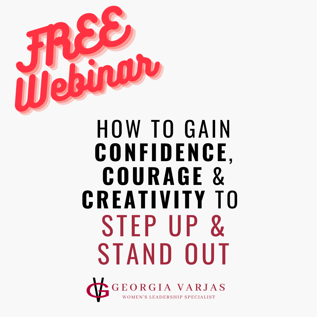 This month's webinar is all about  making tough decisions and making the right decisions!   Do you have your ticket?  Join me, on Tuesday 11th August 7pm BST / 8pm CET / 2pm EST  https://www.eventbrite.co.uk/e/how-to-gain-confidence-courage-creativity-to-step-up-stand-out-registration-115241895612…  #writingabook #bookwritingcoach #mindsetiseverything #mindsetcoachpic.twitter.com/bt5oBiDFZx