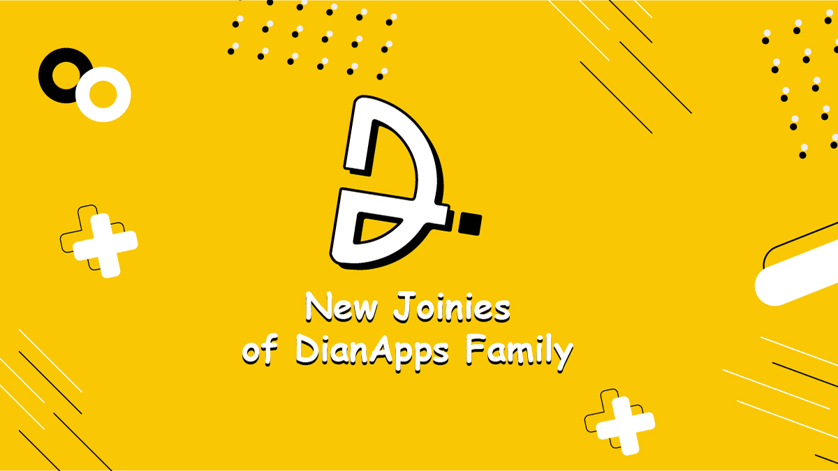 DianApps family welcomes you all to the team We are glad to welcome our new family members with warmth.   #NewJoining #teamworkmakesthedreamwork  #newteammember #fullstackseveloper #iosdeveloper #digitalamarketingexecutive #softwaretestingpic.twitter.com/HQmQmV4FZC