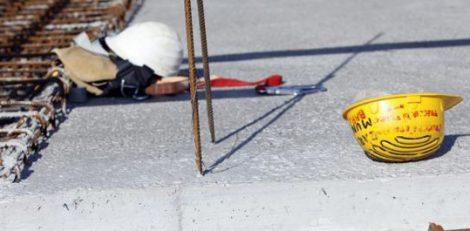 Tragedia sul lavoro, operaio palermitano muore schiacciato dall gru - https://t.co/OTwmvu02Q6 #blogsicilianotizie