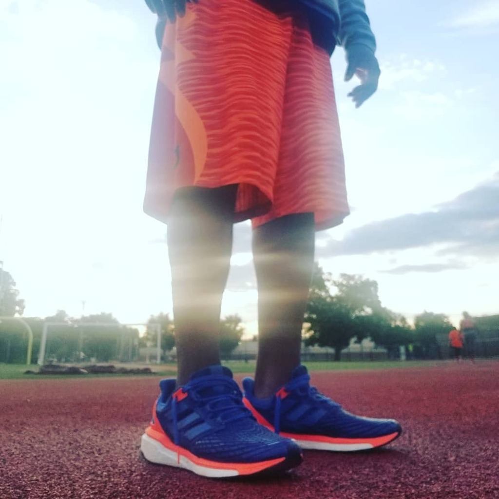 2020 been a trip!!! Hope ya'll is safe!#sneakasteals #neverpayfullprice #neverstopcollecting #sneakerspics #sneakerhead #kickstagram #kicksaddict #shoegame #sneakerlove #kotd #sneakerfiles #adidas #adidasgang  #sneakerfreakermag  #sneakerlove #specificki… https://instagr.am/p/CDg1V7RnuS8/pic.twitter.com/vqM7WX9LqC