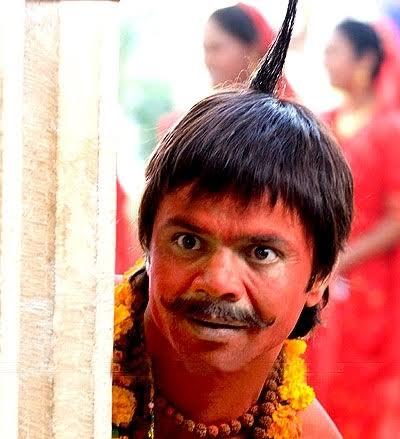 Jai Shree Ram pic.twitter.com/u0kXTQ1eOR