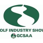 Image for the Tweet beginning: Take the #GolfIndustryShow survey: GCSAA