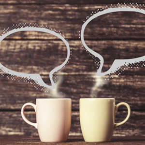 "Join us for ""Coffee and Conversation"" a place where we can come together and chat with fellow Cooper parents. August dates are the 8th, 12th and 22nd. Signup on Facebook if you wish to attend! #RoarWithPride #WEareCHPS #cooperpta #CoffeeDates https://www.facebook.com/events/3123171457799880/ …pic.twitter.com/USlTmsrZ6n"
