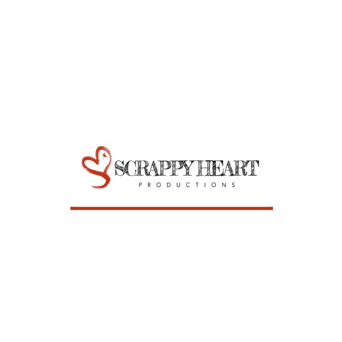 What an incredible project for Team VB designing the website for @Aimee_Garcia & @TheAJMendez' new production company @ScrappyHeartPro. Thank you for allowing us to bring your concept to life. Link below to join these phenomenal ladies on their adventure  https://t.co/QJPWAsUBgk https://t.co/OciLUlSizq