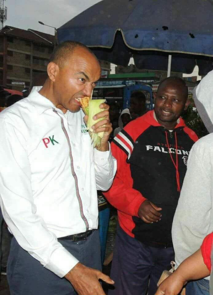 Rem when Peter Kenneth tried to be kijana wa mtaa but could'nt eat well maize of burnt...... https://t.co/YLSWZOORhH
