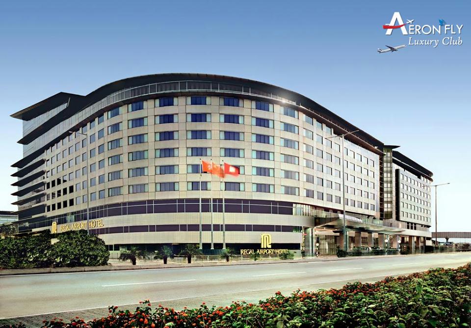 Regal Airport Hotel, Hong Kong. . . . Save on rooms at Regal Airport Hotel, a 5-star accommodation located in the Hong Kong Airport neighborhood of Hong Kong. . . . #regalairporthotel #hongkong #aeronfly #amazing #luxuryhotel #Hongkongtravel #traveltheworld #aeronflyluxuryclubpic.twitter.com/jFwvnmoRAR