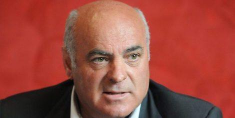 """Incendio al ristorante del deputato regionale sospeso Gennuso, """"ennesima intimidazione"""" - https://t.co/H5f09tapii #blogsicilianotizie"""
