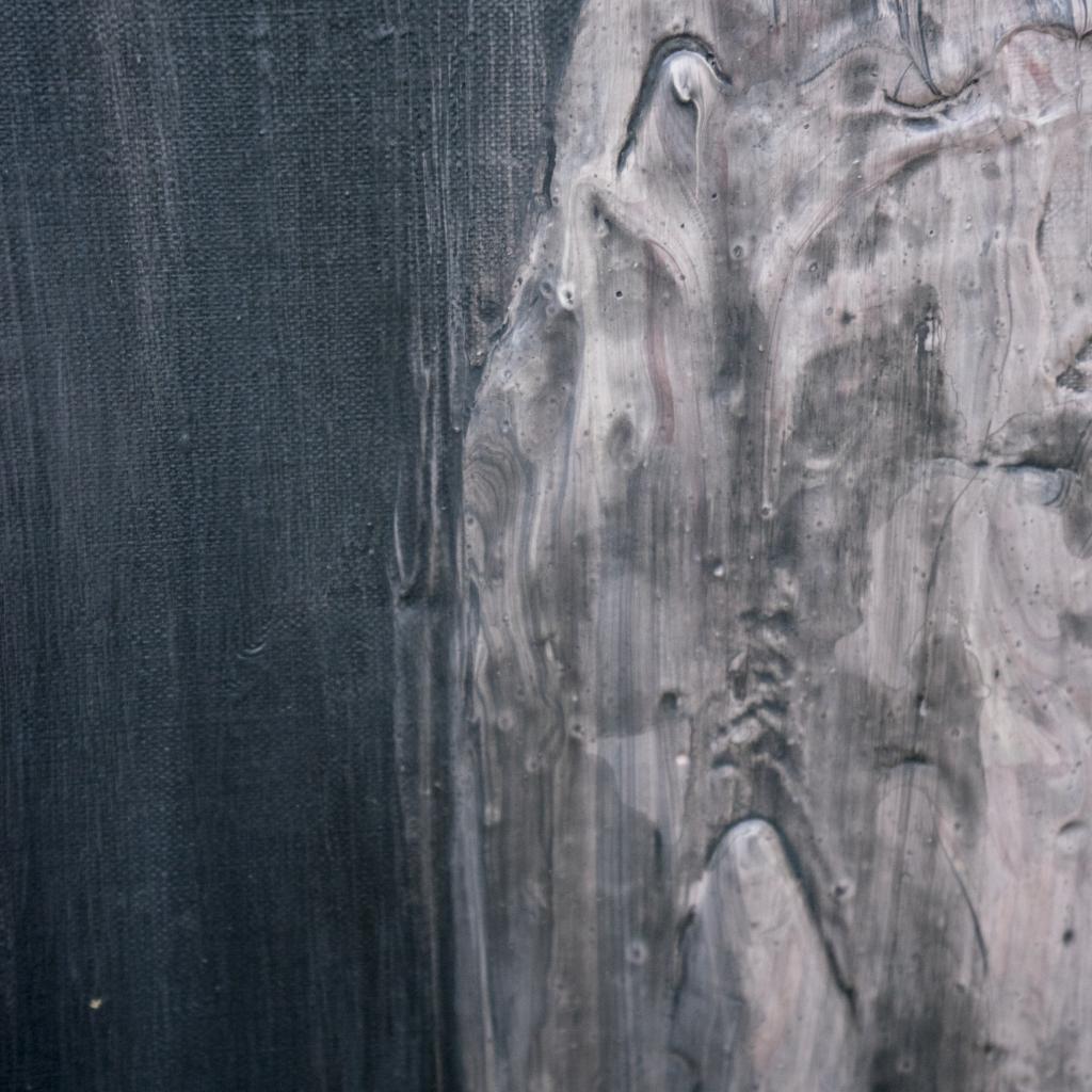 Je suis l'art, de l'ignorance.  #artgallery #abstrait #artistpic.twitter.com/q1ur0dVXan