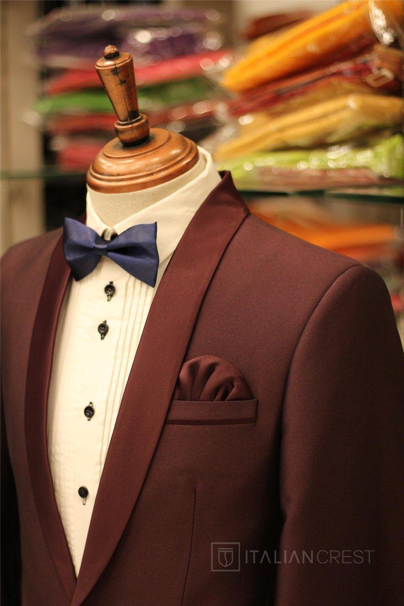 Wedding Tuxedo Suit from Italian Crest. . . #italiancrest #suitformen #suitsformen #weddingoutfit #weddingdress #weddingday #weddingstyle #fashion #indianweddingseason #westernwear #menstyle #tbh #manstyle #indiangroom #partywear #partywearsuits #indianwedding #mensweardesignerspic.twitter.com/8d8fdgOd2M