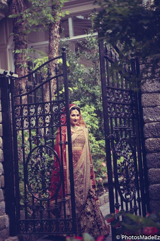 #bride #hinduwedding #indianwedding #gujaratiwedding #westmountcountryclub #newjerseywedding #makeupartist #sanjanavaswani #PhotosMadeEz #weddingphotographer #weddingphotography  #njwedding #nywedding #SidHartsPooja #PANDEmonium #chulbulpandemeetsmispoo #desi #maharaniweddingspic.twitter.com/mHwXsnfQd9