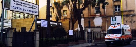 Bimbo di 4 mesi muore all'ospedale Di Cristina di Palermo, disposta l'autopsia - https://t.co/bX7kmqnTLu #blogsicilianotizie