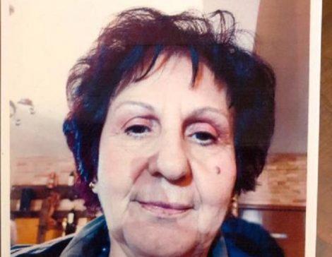 Esce di casa e non rientra, scomparsa una donna a Siracusa, nuovo caso in Sicilia - https://t.co/JwyJIccuWu #blogsicilianotizie