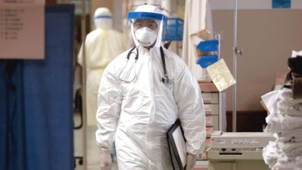 #Coronavirus |  De los casos, 1.123 (0,5%) son importados,  59.408 (27,8%) son contactos estrechos de casos confirmados,119.544 (56%) son casos de circulación comunitaria y el resto se  encuentra en investigación epidemiológica. https://t.co/krn0cTTbiI
