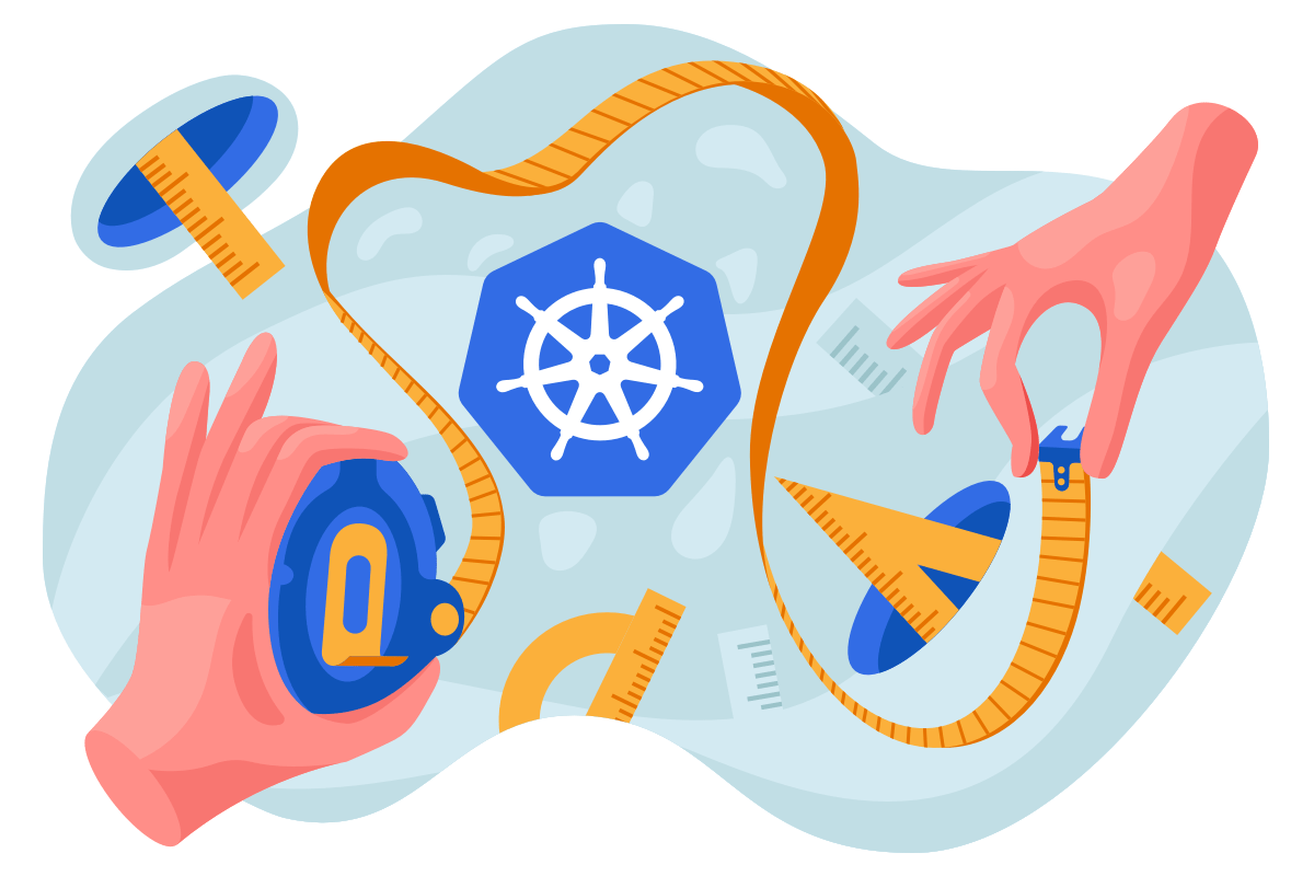 Validating Kubernetes YAML for best practice and policies: civo.io/3i1MUyz via @learnk8s