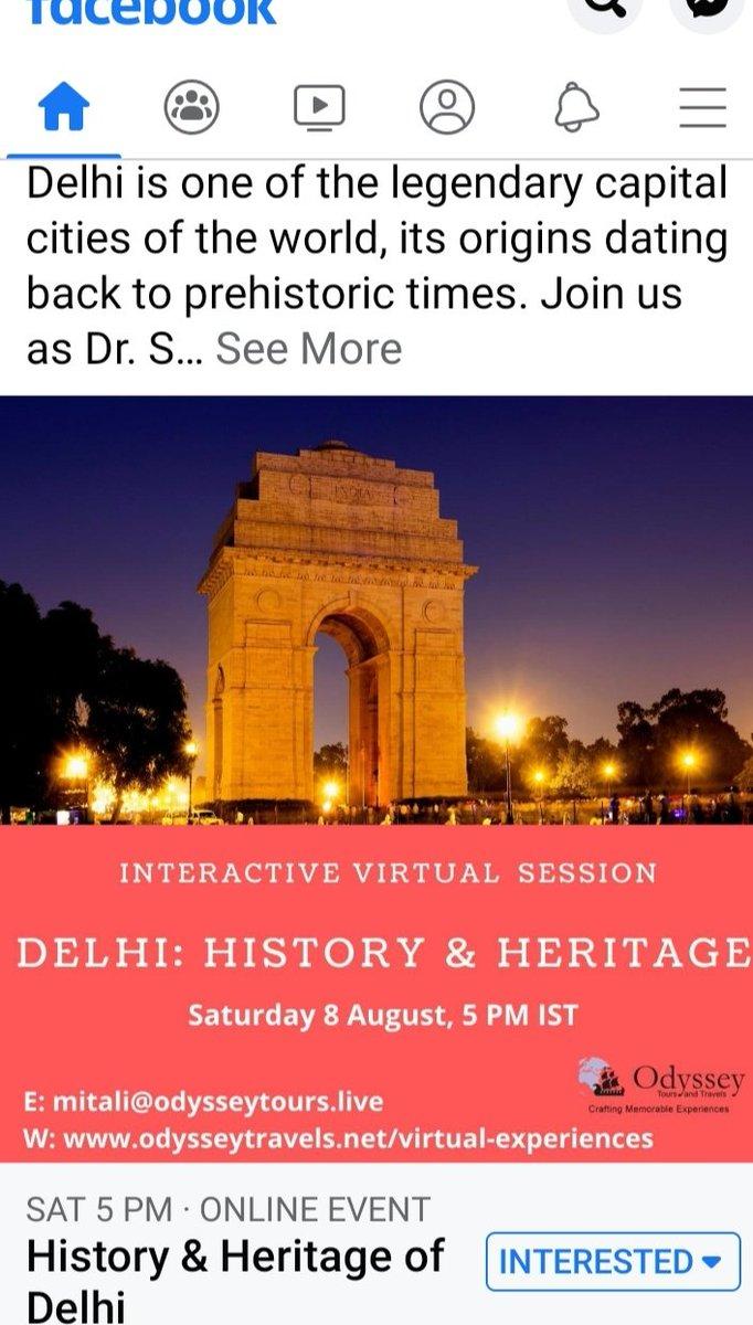 #VirtualTour..!  #Delhi   #Bharatpic.twitter.com/MiUa4YfXfs