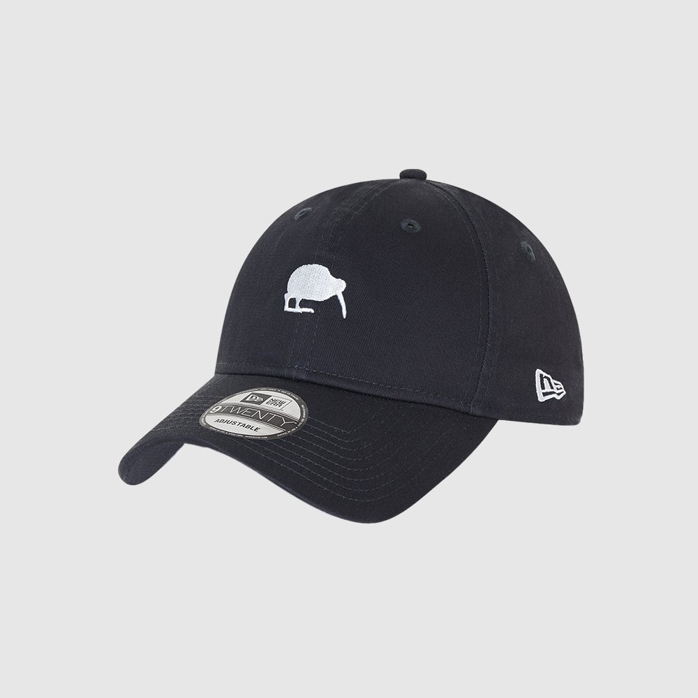🚨 New merch alert 🚨  Introducing the McLaren Heritage Kiwi Cap from @NewEraEurope, celebrating our team's proud racing roots. 🛒➡️ https://t.co/jFSaUqzmxt https://t.co/QqNqPhYoQh