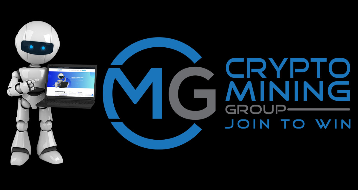 @CMGCryptoMining launches it's version 3.0 with great benefits #cryptomininggroup #CMG #investment #BTCinvestment #Bitcoininvestment #tradingbots #tradingpool  https://www.cryptonimus.com/crypto-minning-group/ …pic.twitter.com/lhBSgfR6Vj
