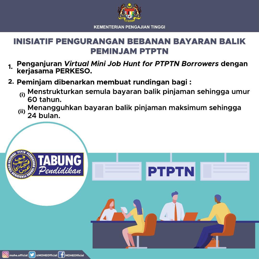 Kementerian Pengajian Tinggi On Twitter Semalam Semasa Ucapan Penggulungan Perbahasan Titah Diraja Mesyuarat Kedua Penggal Ketiga Parlimen Ke 14 2020 Pada 4 Ogos 2020 Yb Dato Drnorainiahmad Menteri Pengajian Tinggi Telah Menggariskan Inisiatif