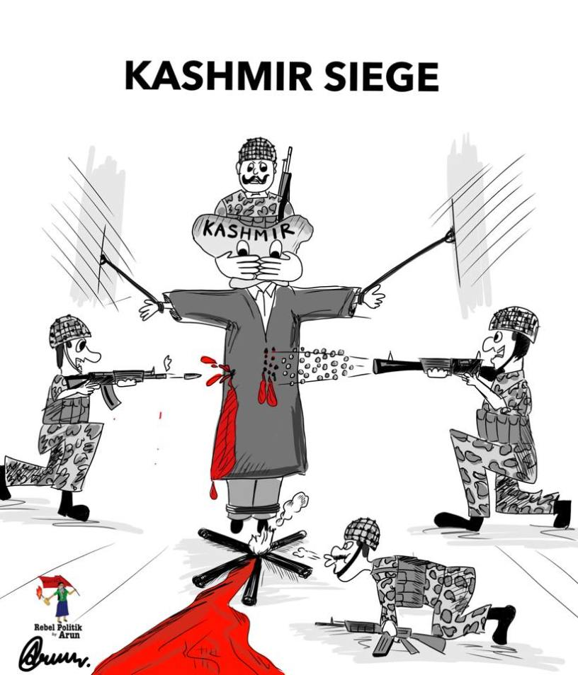 #Indian occupied #Kashmirpic.twitter.com/EBdT4eLlDT