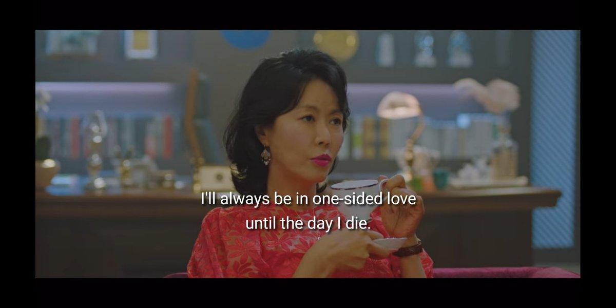 Sembari menanti ep terbaru Was It Love, karakter paling relatable di drama ini: pic.twitter.com/WC7kBWAmW6