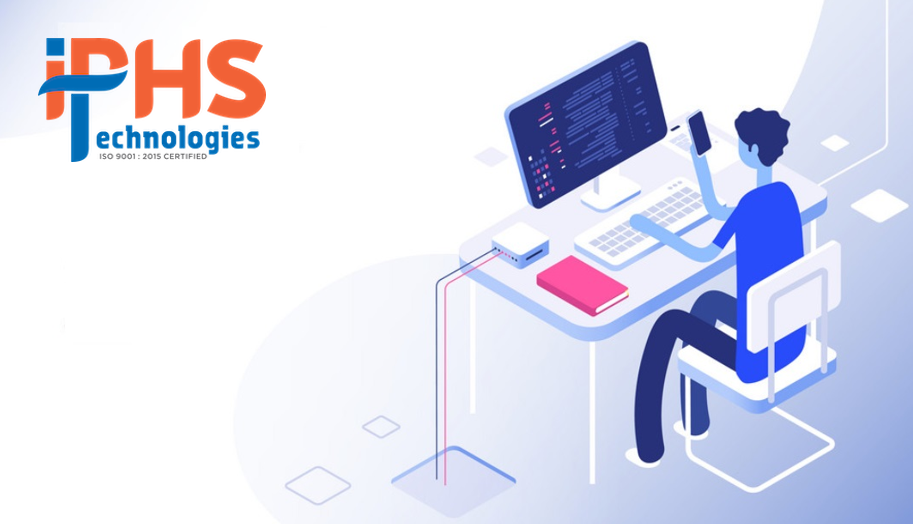 IPHS Technologies offers best desktop application development in India, USA, We provide finest and excellent desktop application solutions to our client. To know more info just visit here:- https://t.co/mqYkpzbGvK #DesktopApp #desktopapplication #ReactNativeDevelopment https://t.co/ySiZX4Me5h