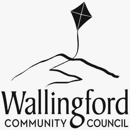 Seattle Public Schools Join The Wallingford Community Council Via Virtual Meeting dlvr.it/Rd34KX