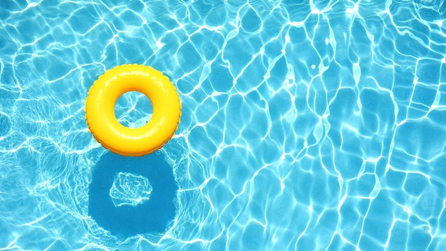 Heliotherm - The Air Source Heat Pump the #SwimmingPoolIndustry has been waiting for. http://bit.ly/33iPOYF #ASHPpic.twitter.com/9H4xWegWRn