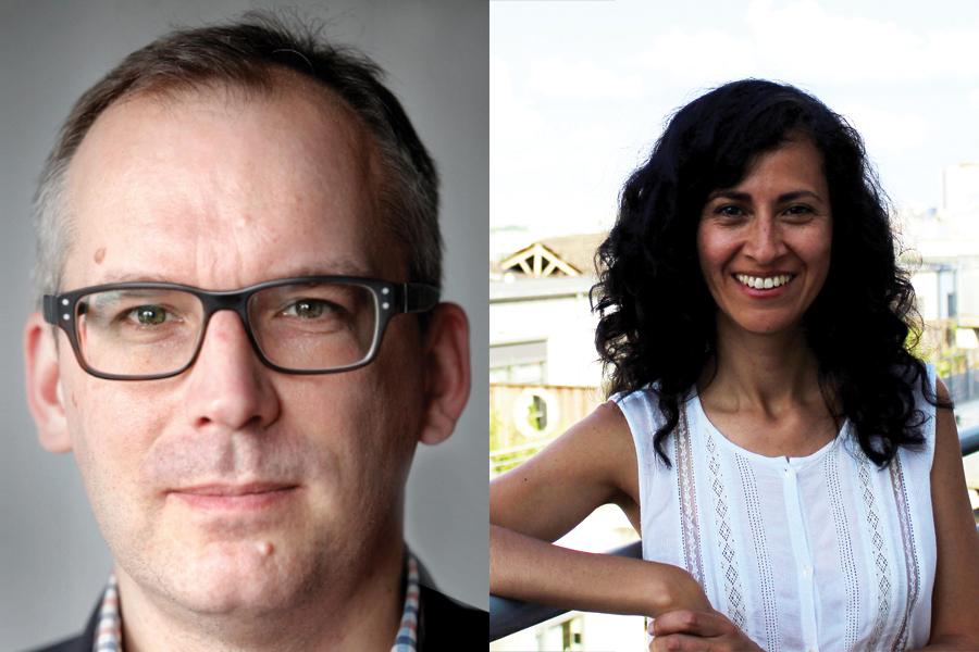 """Opiniestuk van Martin Kohlraush en Magaly Rodríguez García in @destandaard over de tragische dood van Sanda Dia: """"We hebben te lang gezwegen."""" https://t.co/DeCeNwJj8W https://t.co/W7aE4Ghiku"""