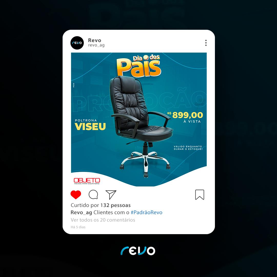 #byRevo  - #marketing #socialmedia #marketingdigitalbrasil #mktbrasil pic.twitter.com/0MnjZ0yS0y
