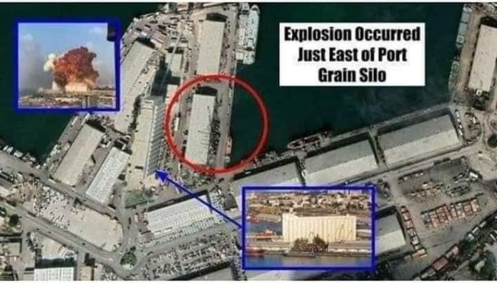2020 Beirut explosions EeqZIlGX0AU1Jq7?format=png&name=900x900
