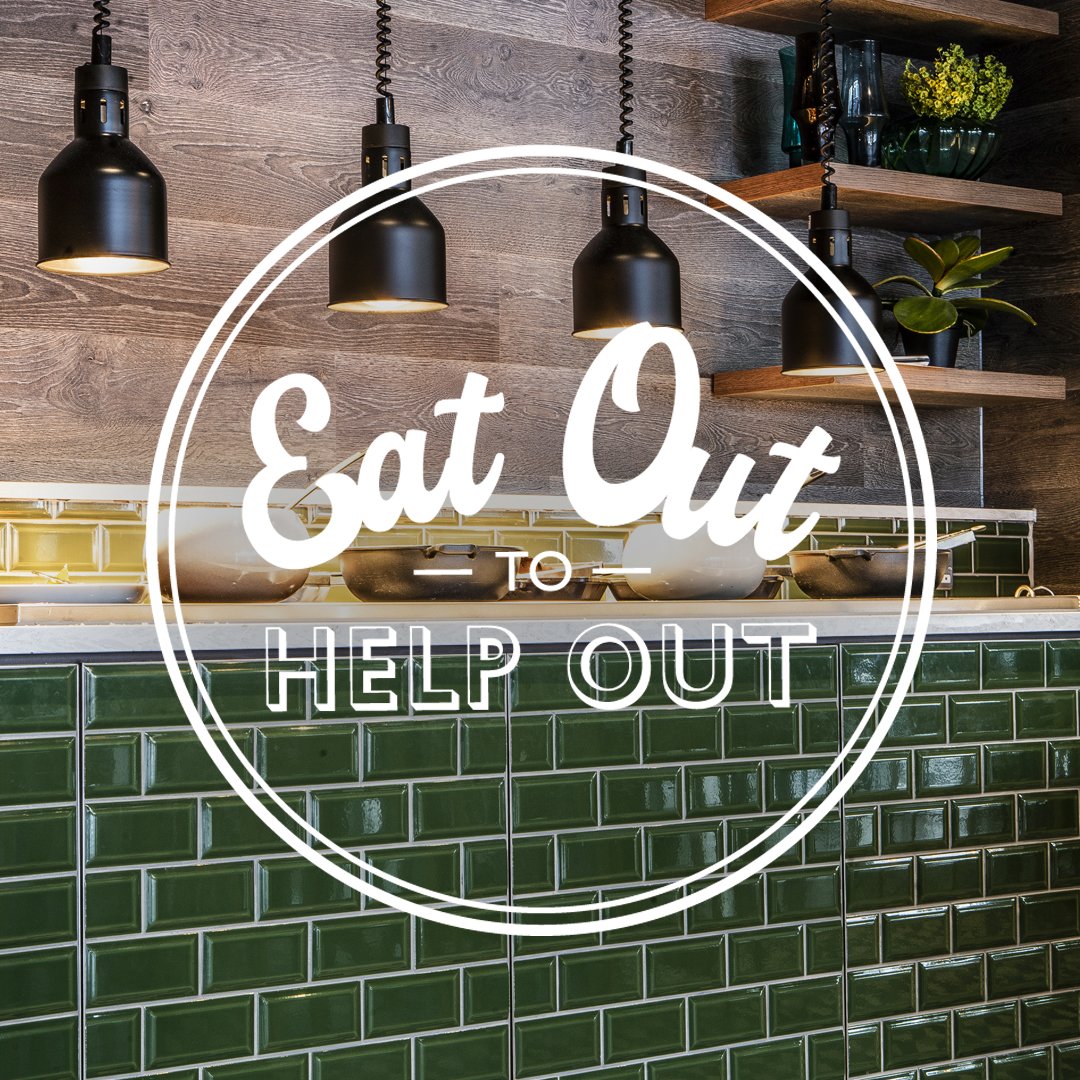 🍽✨50% OFF! 🍽✨  We're taking part in the #EatOutToHelpOut scheme which gives you lucky lot 50% off your food and soft drinks bill! 😋   🍴Available Monday-Wednesday throughout August! Don't miss out! 🍴- Betty  🤖Book Now 🤖: https://t.co/DzXR32Dowq https://t.co/E4YrPnIB8i