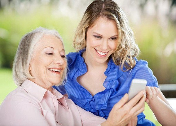 The 5 Aarp Cell Phone Plans for Seniors  You may have noticed that, due to the rise of cell phones, most of all, seniors are using mobile phones or #smartphones. Nowadays, using a mobile phone or smartphone is not only for #fashion, but for their needs. https://t.co/idAPZcNJUo https://t.co/WbadcOQp5f