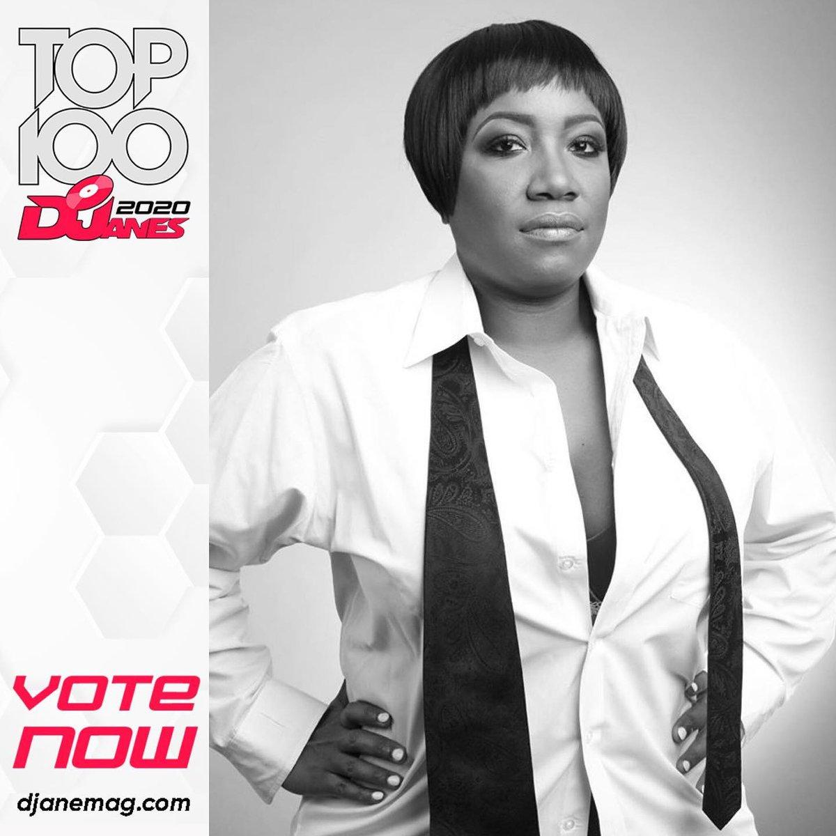 Virus will go away, Music will stay forever! VOTE NOW for @iamdjsupastar on http://djanemag.com http://top100djanes.com #djanemag #top100djanes #dj #djs #djlife #djingpic.twitter.com/qZw1awpq6p