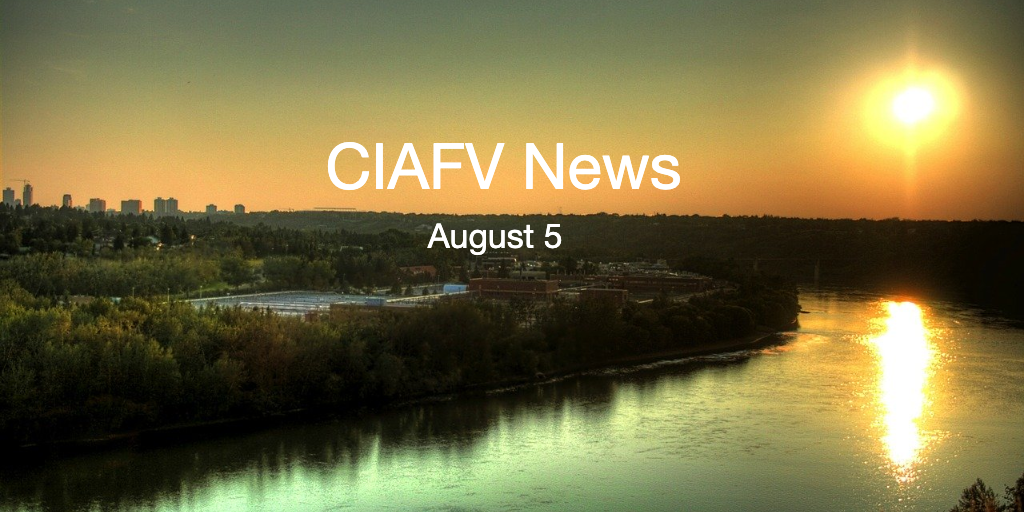 test Twitter Media - CIAFV News: Resources & Divorce Act Fact Sheet https://t.co/TSv8drKCSR https://t.co/pduK5LUG5K