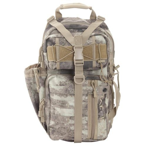 https://buff.ly/36A0btU Allen Lite Force Tactical Sling Pack, A-TACS AU, Sling design gives access to the pack without removing it! #backpacking #travel #hiking #adventure #wanderlust #nature #travelgram #travelphotography #backpacker #camping #explore #instatravelpic.twitter.com/dz4dkrYdW5