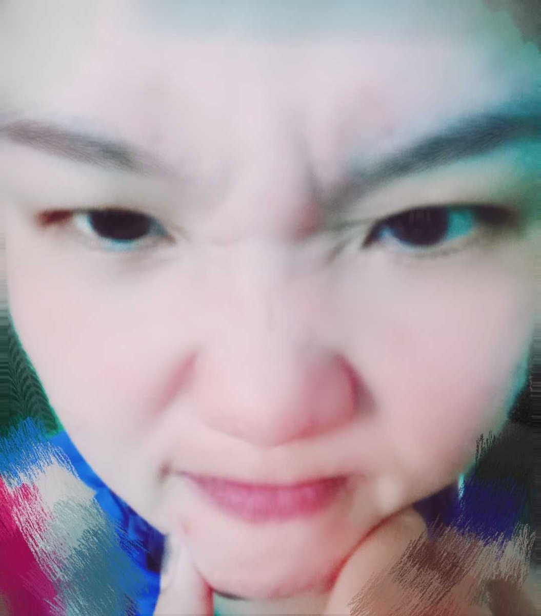 #ARMYSELCADAY I think we are in the same mood here..#suga #minyoongi @BTS_twtpic.twitter.com/xJqlVxcfGy