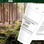Image for the Tweet beginning: Tottakai PDF - tiedostosta saa
