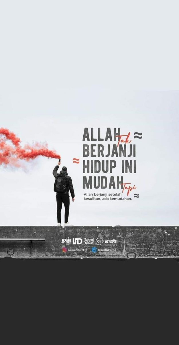 #hijrahsantun  #faktanyamuslim #bahagia #ikhlas  #maut  #hikmah  #shalat  #berbagisemangat  #shift  #sunnah  #taqwa  #iman  #istiqomah #motivasi #nasehatdiri  #allahswt  #remajaislami #doadanmotivasi #doa #jambicity #jambihits  #Indonesiamuslim #muslimindonesiapic.twitter.com/qBs4XY5Z5e