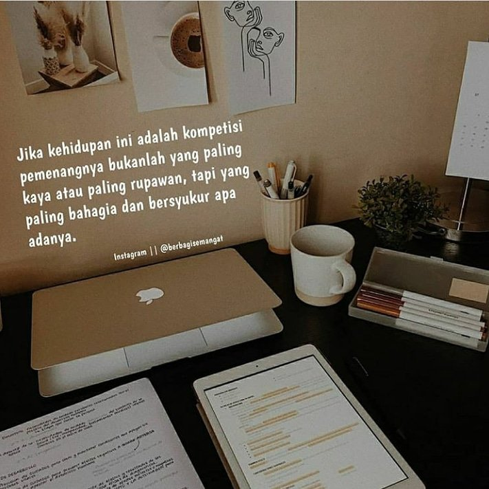 #hijrahsantun  #faktanyamuslim #bahagia #ikhlas  #maut  #hikmah  #shalat  #berbagisemangat  #shift  #sunnah  #taqwa  #iman  #istiqomah #motivasi #nasehatdiri  #allahswt  #remajaislami #doadanmotivasi #doa #jambicity #jambihits  #Indonesiamuslim #muslimindonesiapic.twitter.com/e1615rHqhz