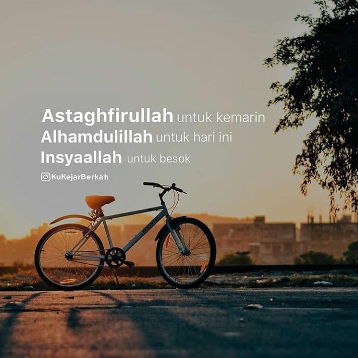 #hijrahsantun  #faktanyamuslim #bahagia #ikhlas  #maut  #hikmah  #shalat  #berbagisemangat  #shift  #sunnah  #taqwa  #iman  #istiqomah #motivasi #nasehatdiri  #allahswt  #remajaislami #doadanmotivasi #doa #jambicity #jambihits  #Indonesiamuslim #muslimindonesiapic.twitter.com/6SaEEjqF8T