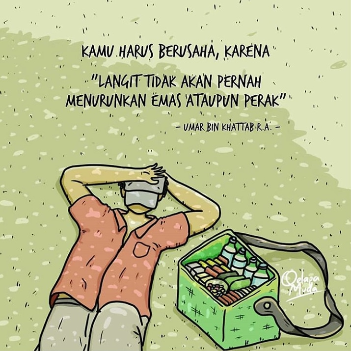 #hijrahsantun  #faktanyamuslim #bahagia #ikhlas  #maut  #hikmah  #shalat  #berbagisemangat  #shift  #sunnah  #taqwa  #iman  #istiqomah #motivasi #nasehatdiri  #allahswt  #remajaislami #doadanmotivasi #doa #jambicity #jambihits  #Indonesiamuslim #muslimindonesiapic.twitter.com/uVaZpa3Zg6