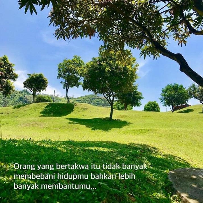 #hijrahsantun  #faktanyamuslim #bahagia #ikhlas  #maut  #hikmah  #shalat  #berbagisemangat  #shift  #sunnah  #taqwa  #iman  #istiqomah #motivasi #nasehatdiri  #allahswt  #remajaislami #doadanmotivasi #doa #jambicity #jambihits  #Indonesiamuslim #muslimindonesiapic.twitter.com/JHc0LifRoz
